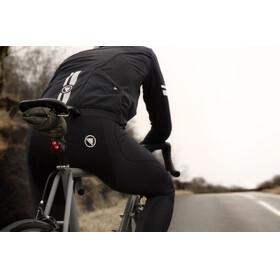 Endura Pro SL Long Bib Men Medium Pad Black